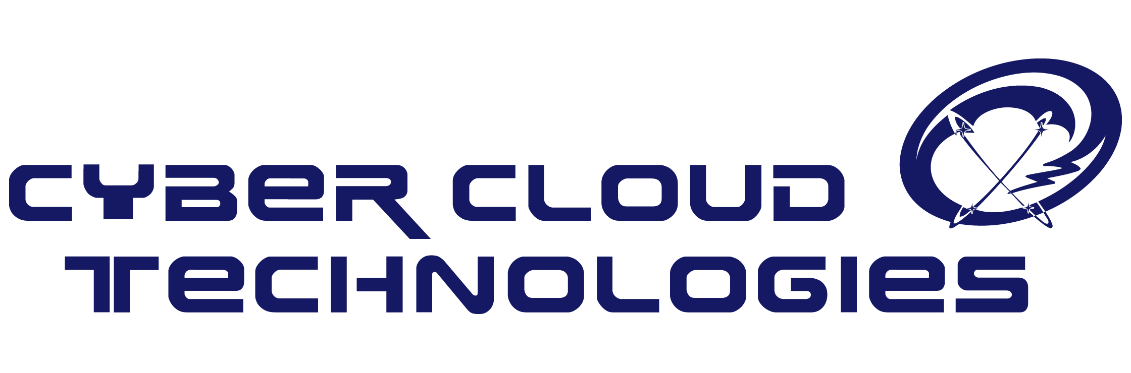 Cyber Cloud Technologies LLC